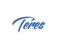 Диспенсеры для туалетной бумаги Терес