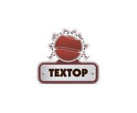 Перчатки резиновые Textop