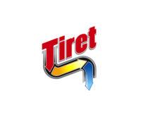 Чистящие средства для сантехники Тирет