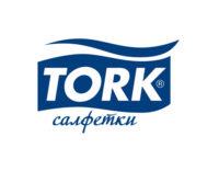 Салфетки Торк