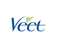 Средства для депиляции Veet