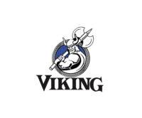 Средства для бритья Викинг
