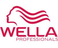 Бальзамы для волос Wella