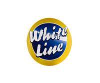 Отбеливатели White Line
