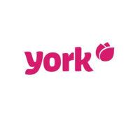 Перчатки резиновые Йорк