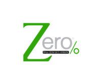 Чистящие кремы Zero