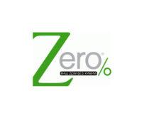Моющие средства для посуды Zero