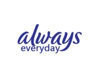 Always Ежедневные