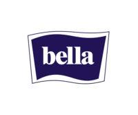 Bella Впитывающие