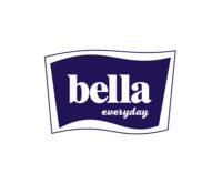 Bella Ежедневные