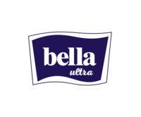 Bella Ultra
