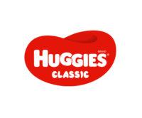 Хаггис Classic