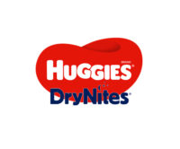 Хаггис Dry Nites