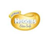 Хаггис Elite Soft