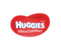 Хаггис Ultra Comfort