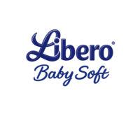 Либеро Baby Soft