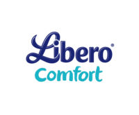 Либеро Comfort