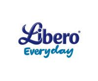 Либеро Everyday