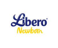 Либеро Newborn