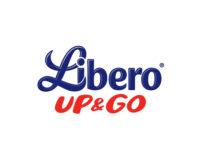 Либеро Up & Go