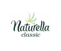 Naturella Classic