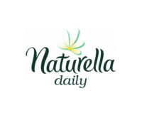 Naturella Daily