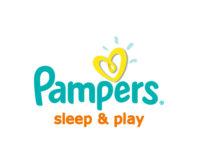 Памперс Sleep & Play
