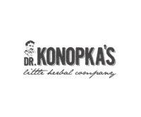 Сыворотки для волос Dr. Konopka`s
