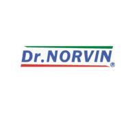 Освежители воздуха Norvin
