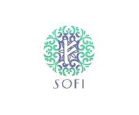 Моющие средства для полов Sofi