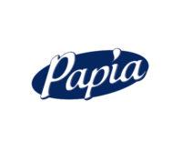 Туалетная бумага Hayat-Papia