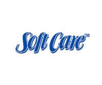 Диспенсеры для жидкого мыла Soft Care