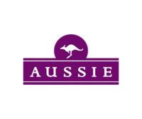 Шампуни для волос Aussie