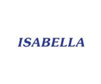 Жидкое мыло Изабелла