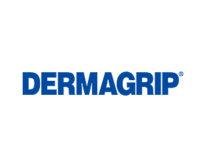 Перчатки латексные Dermagrip