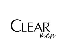 Мужские шампуни для волос Clear Vita Abe