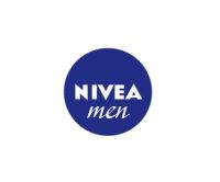 Мужские дезодоранты Нивея