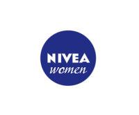 Женские дезодоранты Нивея