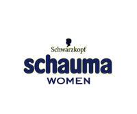Женские шампуни для волос Шаума