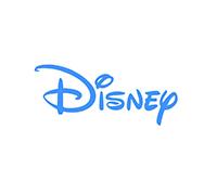 Детские шампуни для волос Disney