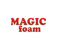Моющие средства для посуды Magic Foam