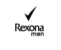 Мужские дезодоранты Rexona