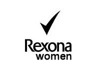 Женские дезодоранты Rexona