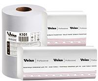 Бумажные полотенца Veiro Professional