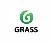 Универсальные моющие средства Grass